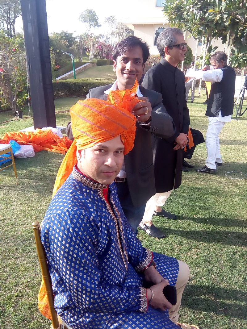 wedding-turban-supplier