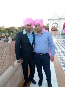 jodhpuri-turban-udaipur-safa-pagdi-maker-3