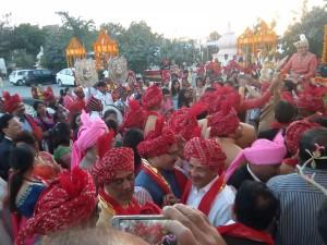 jodhpuri-turban-udaipur-safa-pagdi-maker-4