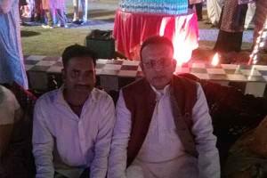 turban-tying-tutorial-best-tying-services-in-udaipur-rajasthan-12