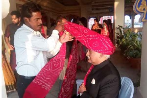 turban-tying-tutorial-best-tying-services-in-udaipur-rajasthan-13