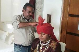 turban-tying-tutorial-best-tying-services-in-udaipur-rajasthan-15