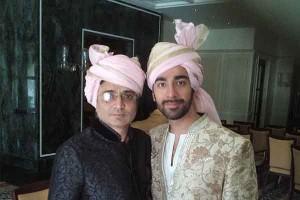 turban-tying-tutorial-best-tying-services-in-udaipur-rajasthan-16