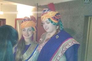 turban-tying-tutorial-best-tying-services-in-udaipur-rajasthan-17