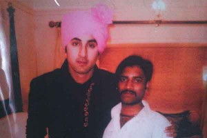 turban-tying-tutorial-best-tying-services-in-udaipur-rajasthan