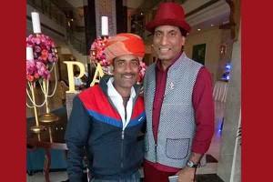 turban-tying-tutorial-best-tying-services-in-udaipur-rajasthan7