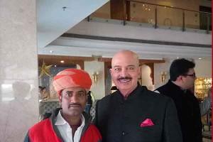 turban-tying-tutorial-best-tying-services-in-udaipur-rajasthan8